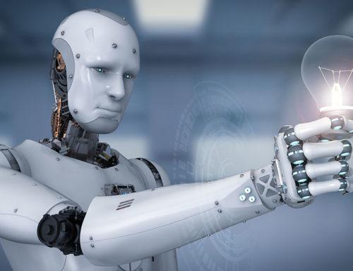 La inteligencia artificial crea nuevos idiomas: ¿debemos preocuparnos?