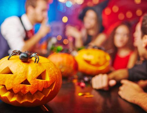 Qué celebramos realmente en Halloween y cómo lo hacen en otros países